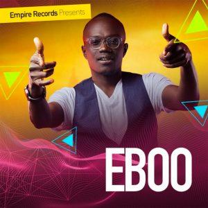 Good Life by Eboo