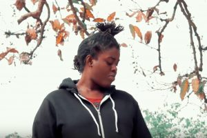 Video: That's Life by Edna FG