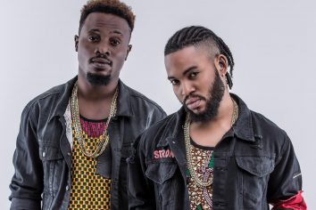 The most focused music group – Gallaxy