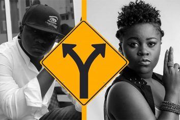 When artists make record labels look bad – The Kaakie story