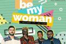 M.anifest & Mi Casa drop new collabo – Be My Woman