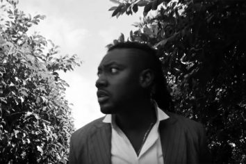 Video Premiere: M'akoma by Pappy Kojo feat. Joey B