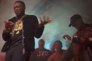 Video: Real by Sons feat. RudeBois AK