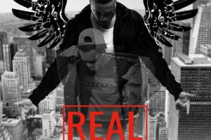 Audio: Real by Sons feat. Rudebois