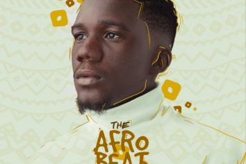 Audio: Communication by Paq ft. Offei