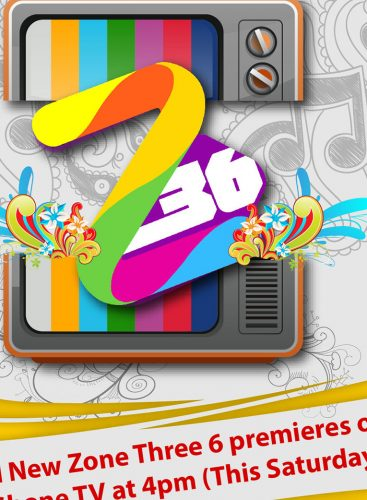 Zone Three 6 expands with new VJs on DSTv