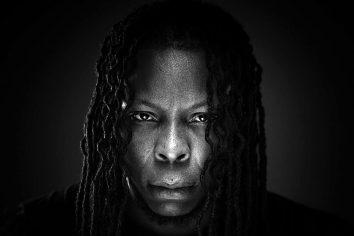 "Edem preps ""The African Answer"" album"