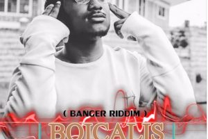 Audio: Ex Calling by Boicalis