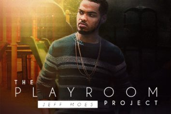 Audio: Key To The City by Jeff Moes feat. Hecta