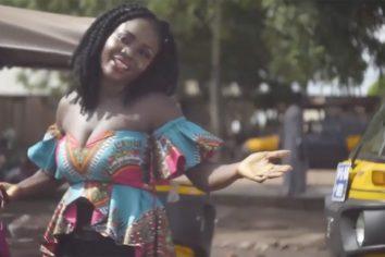 Video: Kuul Runnings by Lamisi
