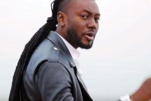 Video Premiere: No Way by Pappy Kojo