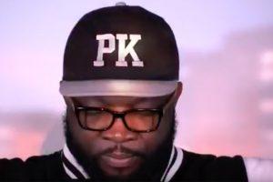 Video Premiere: Level Don Change by PK Boadi