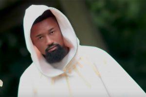 Video Premiere: Hallelujah by Quata Budukusu