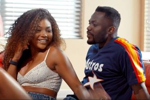 Video Premiere: Over by R2Bees