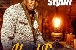 Audio: Hard Time (Forever Riddim) by Strict Stylin