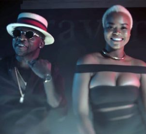 Video: Ayele feat. Bizell Green by Jay Hover