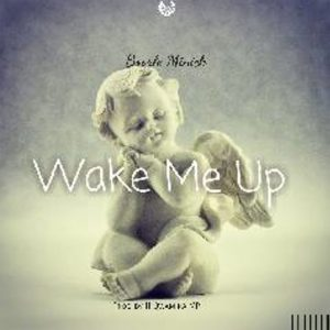 Wake Me Up by Boorle Minick