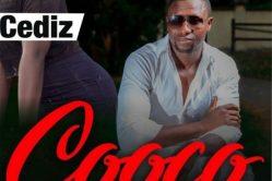 Audio: Cooco by Cediz