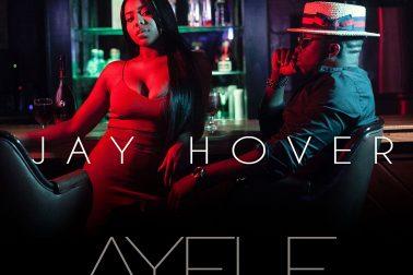 Audio: Ayele by Jay Hover