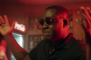 Video Premiere: Sakoaba by Kontihene feat. Shaker