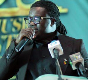 Full break down of GH¢ 2m gov't fund for MUSIGA
