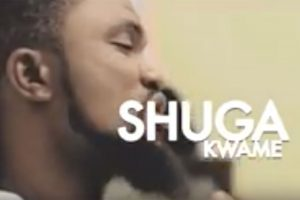 Video: My Royal by Shuga Kwame