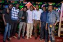 WatsUp TV hosts Party to celebrates 3 years anniversary